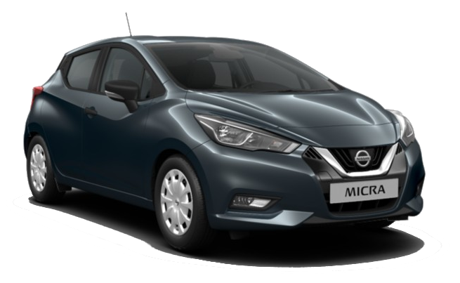 nissan micra leasing danmarks laveste leasingydelse p micra. Black Bedroom Furniture Sets. Home Design Ideas